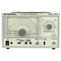 RF Generator (150MHz)