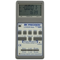 LCR/ESR Meter - Synthesized In-Circuit