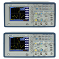 BK Precision Digital Storage Oscilloscopes