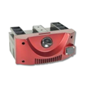 Spare 36V Battery (for the VACBP36V)