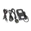 Battery Charger (for the VACBP36V)