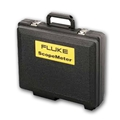 Carrying Case - Fluke 120 Series (Hard)