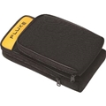 Carrying Case - Fluke 120 Series (Soft)