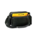 Carrying Case - Fluke 190 Series (Soft)