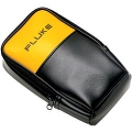 Carrying Case - Fluke DMM Series (Vinyl)