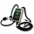 Safety Analyzer Add-On - 1 Amp Current Source
