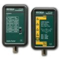 Cable Tester - Network