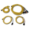 CT Interface Cable for LPC (included with LPC-PX5)