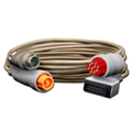 Blood Pressure Cables - for BC Biomedical PS and NIBP Series