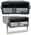 Digital Readout Power Supply