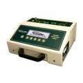 ESU Analyzer - High Accuracy - Portable - Internal Loads (50-750 Ohm)