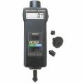 Tachometer - Photo & Contact