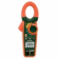 Clamp-On Meter - 800A AC - True RMS