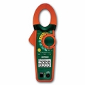 Clamp-On Meter - 800A AC