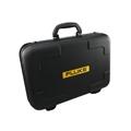 C290 Hard Case