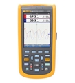 Scopemeter - Fluke 124B Series