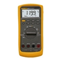 Fluke 83V Industrial Digital Multimeter