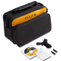 Fluke SCC120B Accessory Kit 120B Series