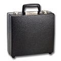 CARRYING CASE W/FOAM FOR 463 CT PHANTOM - (Call for Intl pricing)