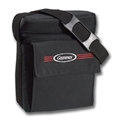 Carrying Case with Foam - for 181 QC KITS (Call for Intl pricing)