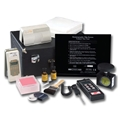 Routine Mammographic QC Kit (Call for Intl pricing)