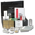 Radiographic / Fluoroscopic Kit (Call for Intl pricing)