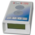 Digital kV, Dose and Time Meter (Call for Intl pricing)