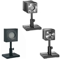 Ophir Laser Meters & Detector Heads