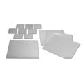 HVL Filter Kit