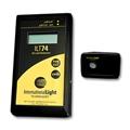 Hyperbilirubinemia Light Meter / Radiometer