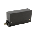 IPA-3400 Flow Module