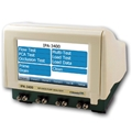Infusion Pump Analyzer - Now Available