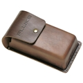 Carrying Case - Fluke DMM Series (Leather Snap)