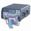 Ventilator Analyzer - Benchtop