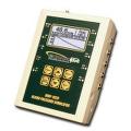 NIBP Simulator - w/ Man, ECG, - Pace, Resp & Perf