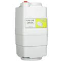 Vacuum Filter - 0.3 Micron (HEPA) - Omega Series
