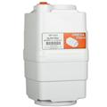 Vacuum Filter - 0.12 Micron ULPA (1 pk) - Omega Series