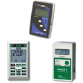 Oxygen Analyzers/Monitors