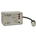 Phase Power Adapter, 600VAC, 120V output