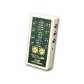 ECG Simulator - w/ 6 Lead ECG - Perf Waves & PVC