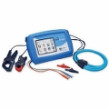 Power Quality Analyzer - PowerXplorer PX5