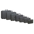 Platt Hard Carrying Case - Foam FIlled - Blown Molded