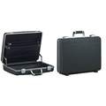 Platt 06283 Attache Briefcase