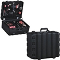 Platt Super-Size Attache Tool Case
