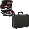 Platt Economy Poly Attache Case