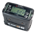 Portable Gas Indicator - Riken FI-8000P