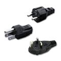 ESU Power Cords