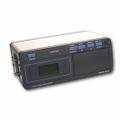 Portable Gas Indicator - Riken FI-21 - DISCONTINUED View the Riken FI-8000P