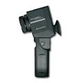 SECULIFE IA - Spot 2 USB Spotmeter