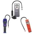 TIF Halogen Leak Detectors